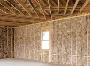 Sub-Floor Insulation ACT, Acoustic Insulation Canberra, Earthwool Tumut